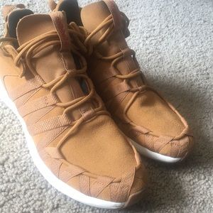 watch 9ace6 ff450 adidas Shoes - Adidas SL Loop Moc Runners Mesa